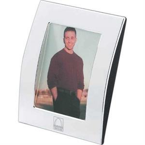 Millennium Series Picture Frame