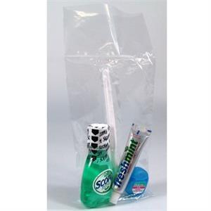 Emergency Oral Care Kit