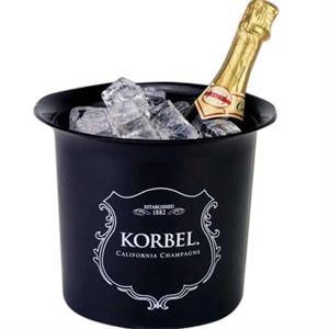 Champagne/Wine Bucket
