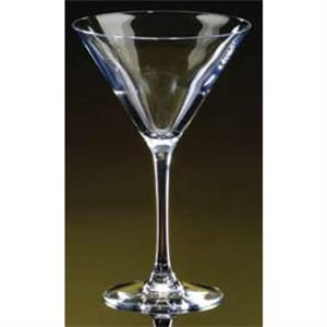 Rothbury - Martini Glass, 10 Oz