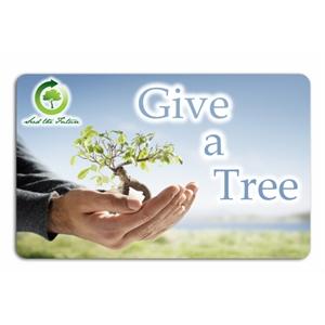 Plant-A-Tree-Card
