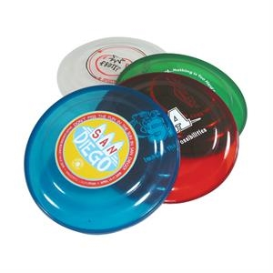 "Jewel - 7 1/4"" Flying Disc"