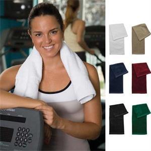 Sport & Cooling Towels