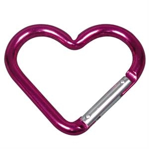 Promotional Giveaway Carabiner