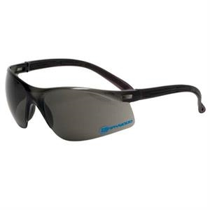 Trion - I/o Mirror Lens - Safety Glasses With Single Curved Lens Design