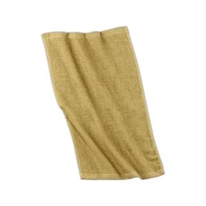Port & Company (r) - Rally Towel, 100% Cotton Terry Towel With Hemmed Edges
