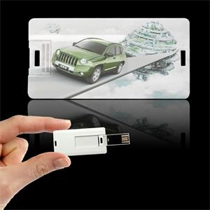1gb - Card Usb Drive 600