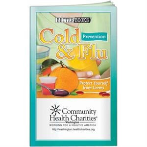 Cold and Flu Prevention Guide