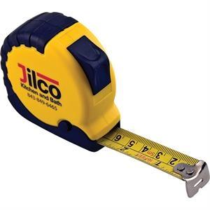 16 Ft Tape Measure