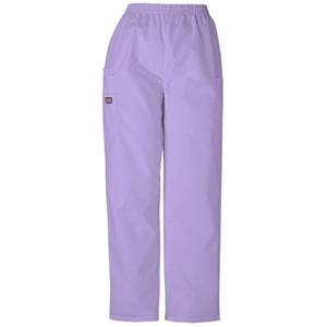 Cherokee - Orchid - Sa4200 Unisex Utility Scrub Pant - 36 Colors Available