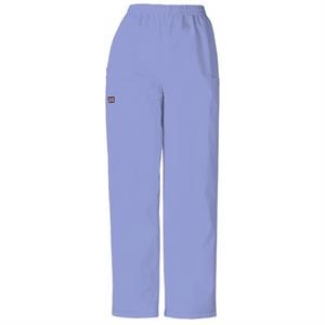 Cherokee - Peri - Sa4200 Unisex Utility Scrub Pant - 36 Colors Available