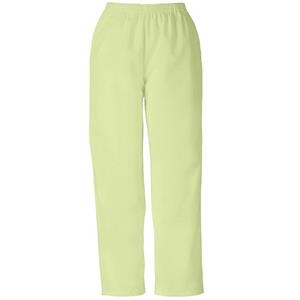 Cherokee - Celadon - Sa4001 Pull-on Scrub Pant Sa4001 - 28 Colors Available