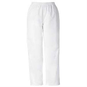 Cherokee - White - Sa4001 Pull-on Scrub Pant Sa4001 - 28 Colors Available