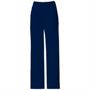 Cherokee - Navy - Sa856406 Men's Utility Scrub Pant - 9 Colors Available