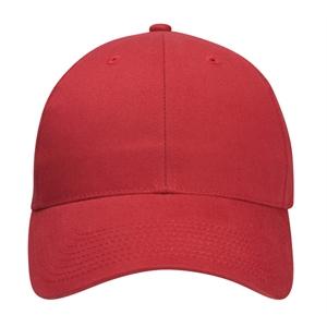 Pro-Lite Deluxe Cap