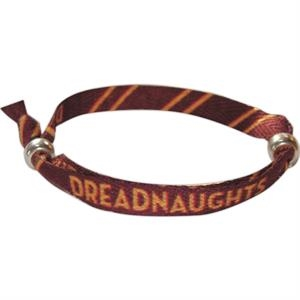 Game Day - Friendship Bracelets, 5/8""