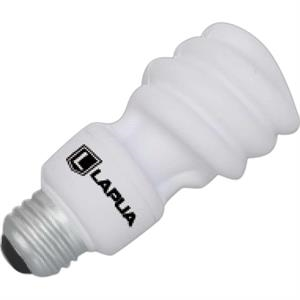 Targetline - Energy Saving Light Bulb/stress Reliever