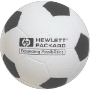 Targetline - Soccer Ball Stress Reliever
