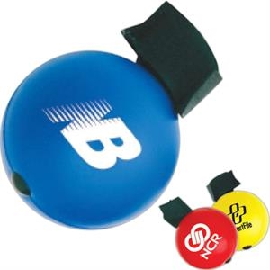 Targetline - Round Bounce Back Stress Reliever