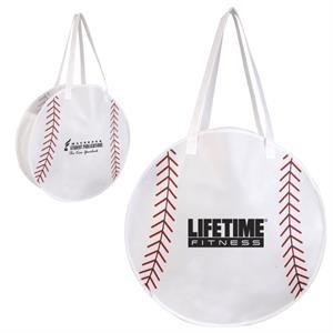 RallyTotes (TM) Baseball Tote