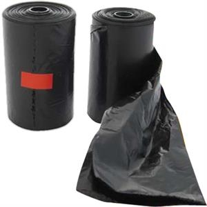 Pet Waste Bag Dispenser Refill
