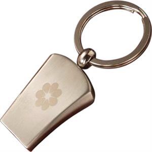 Whistle Keytag