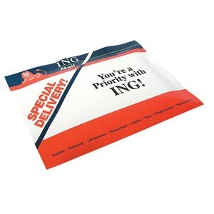 Promopack (tm) - Priority Mail Envelope - Great For Packaging Any Promotional Product