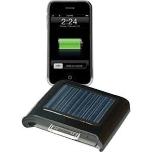 solar powered iphone charger solar iphone charger azprecisiongraphics 16158