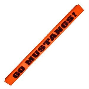 "Spirit Sticks (tm) - 20"" X 2"" - Foam Stick/noodle"