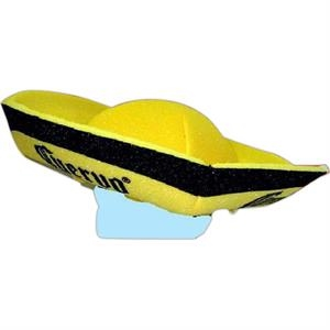 Foam Novelty Sombrero Hat