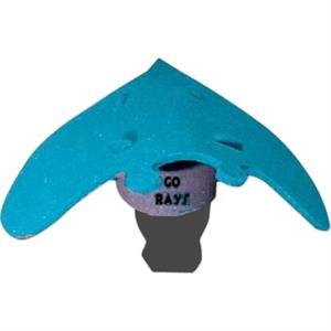 Stingray - Animal Shaped Foam Novelty Hat. Something For Everyone!