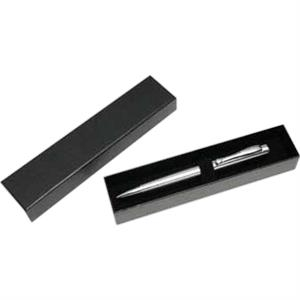 Deluxe Gift Box For Single Pen