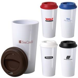 To-go - Tumbler, 16 Oz