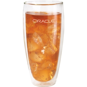 Binara - Double Wall Tumbler, 22 Oz