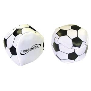 Soccer Stress Reliever Sports Ball
