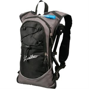 1.5L H2O Hydration Pack