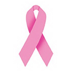 Pink Ribbon, Stock Tattoo Designs
