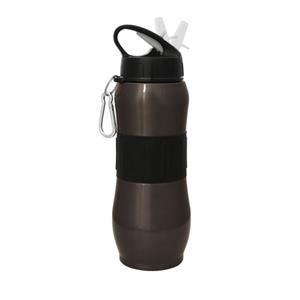 Belluno 28 oz Water Bottle