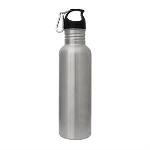 Lecco 25 oz Water Bottle