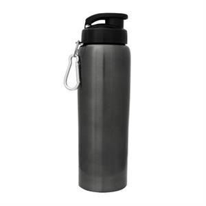 Padova 25oz Water Bottle