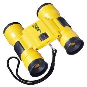 4 x 30 Sports Binocular