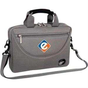 Passage - Top Loading Netbook Computer Brief Case