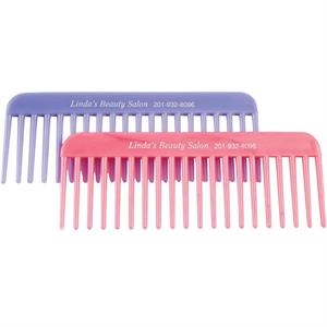 Volumizer - Salon Comb
