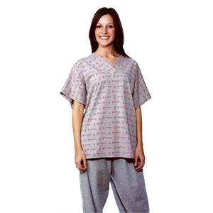 Comfort Wear Pants - Unimprinted