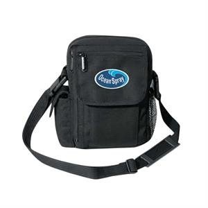 Ripstop Poly Mini Day Pack
