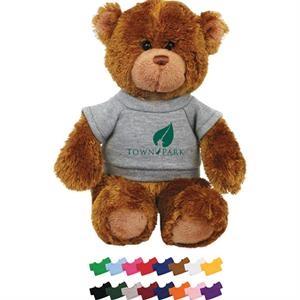 Gund (R) Plush Teddy Bear - Sebastian or Orson