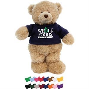 Gund (R) Plush Baby Bear