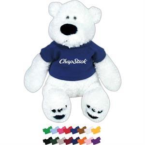 Gund (R) Plush Teddy Bear - Francis