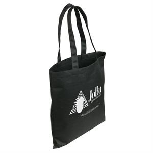 Gulf Breeze - Large, Flat Eco-friendly P.e.t. Tote Bag With Reinforced Handles