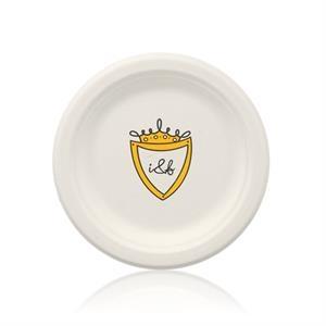 "6\"" Eco - Plate"